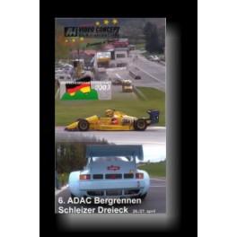 Schleizer Dreieck 03