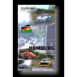 Homburg 03