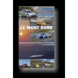Le Mont Dore 03