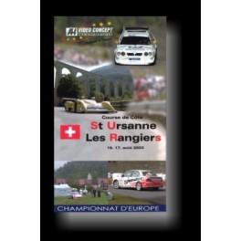 St Ursanne Les Rangiers 03