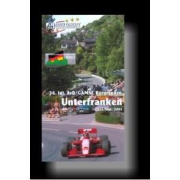 Unterfranken 03
