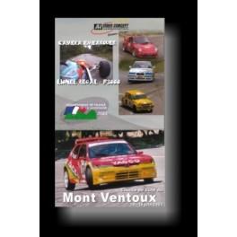 Mont Ventoux 03