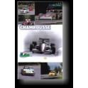 Chamrousse 03