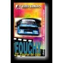 Fouchy 97