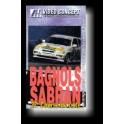 Bagnols - Sabran 97
