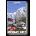 Mühlbach 03