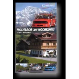 Mühlbach 04