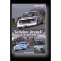 Schleizer Dreieck 04