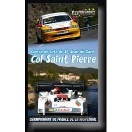Col Saint Pierre 04