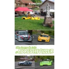 Abreschviller 04
