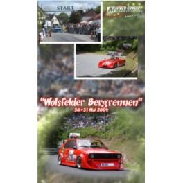 Wolsfeld 04