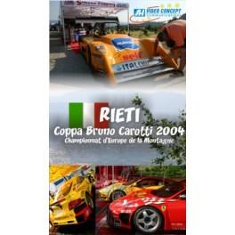 Rieti 04 (I)