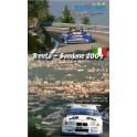 Trento Bondone 04