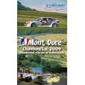 Mont Dore 04 (F)