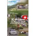 St Ursanne 04 (CH)