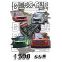 T-Shirt Berg-Cup 1300ccm