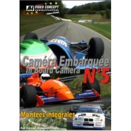 Inboard Kamera 5