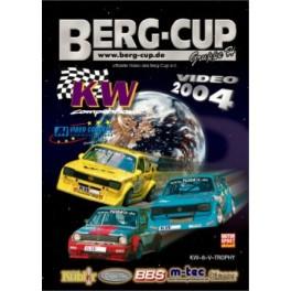 BERG-CUP 2004