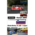 Petrol Ferrari 04 SLO