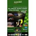 Rallye Alsace Vosges 04