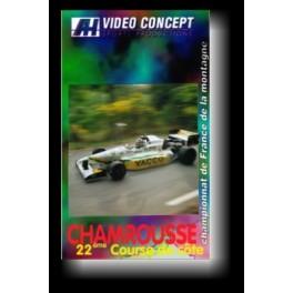 Chamrousse 97