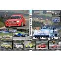 RECHBERG 2005