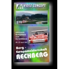 Rechberg 1997