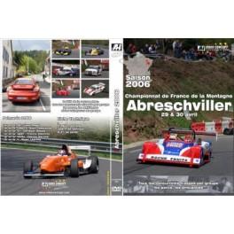 03 Abreschviller 2006