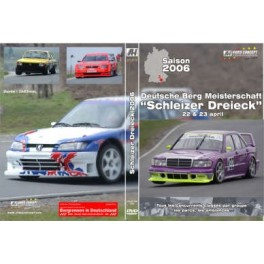 01 Schleizer Dreieck 2006