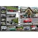 01 Rechberg (A) 2006