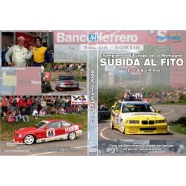 02 Fito (E) 2006