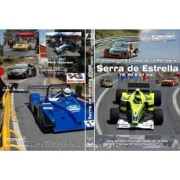 03 Serra de Estrella (P) 2006