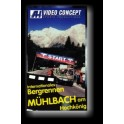Muhlbach 97