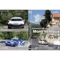 06 Mont Ventoux 2006