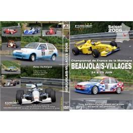 07 Beaujolais 2006