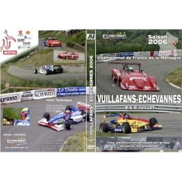 08 Vuillafans 2006