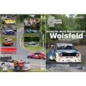 03 Wolsfeld 2006