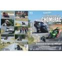 04 Chomérac 2006