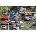 06 Homburg 2006
