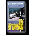 Aix - St Antonin 96