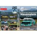 07 Hauenstein 2006
