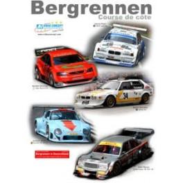 Tshirt Berg FS 2006