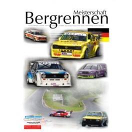 Tshirt Berg H 2006