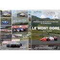 10 Le Mont Dore 2006