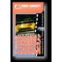 Bagnols - Sabran 96