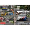 09 Kyffhauser 2006