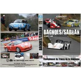 01 Bagnols Sabran 2007