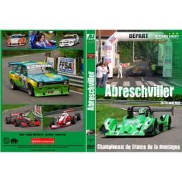 03 Abreschviller 2007