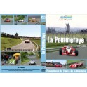 04 La Pommeraye 2007