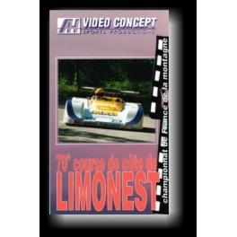 Limonest 96